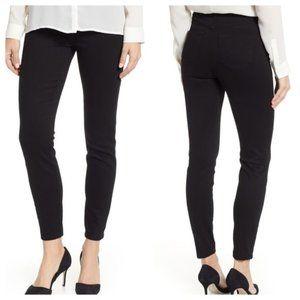 LIVERPOOL Stitch Fix Sienna Pull On Ponte Pants 8